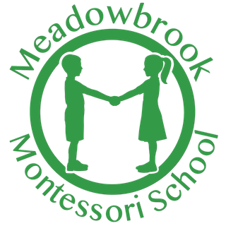Meadowbrook Logo